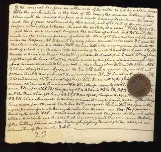00-blog-Oct 23 apollonius910 det