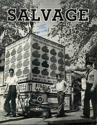00-blog-Oct 25 salvage922