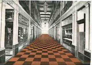 000-ebay--Oct 30 rubber floor965