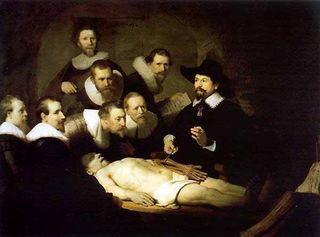 Rembrandt_anatomy_lesson_dr_tulp