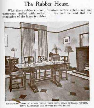 000-ebay--Oct 30 rubber dining room969