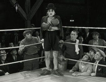 Chaplin_City_lights_boxing