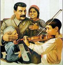 Stalin20