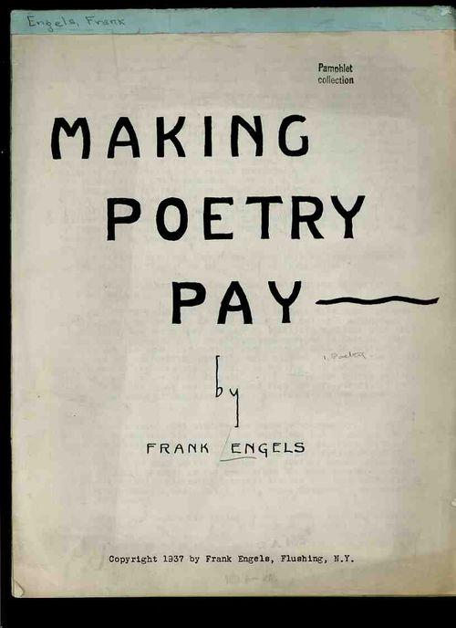 0--blog---Nov 24--poetry124