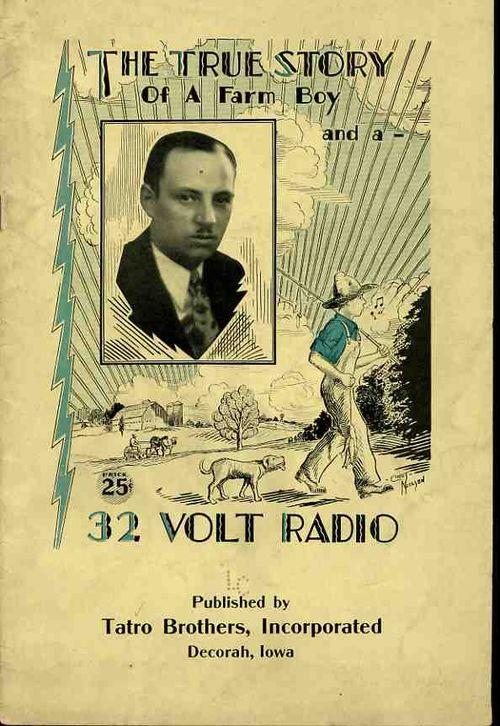 0-blog---Nov 21 bizarre--radio091