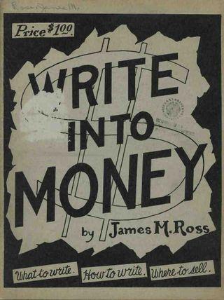 0--blog---Nov 25write into money126
