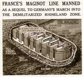 0--blog---Nov 24-maginot109