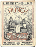 Blog--punch