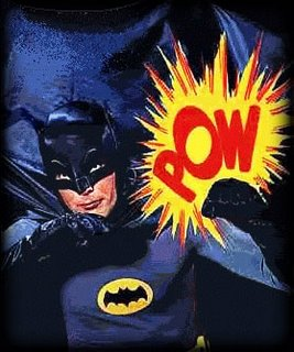 Blog--punch--POW-Batman