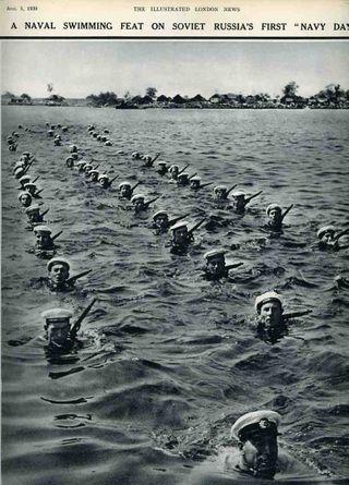 0--blog---Nov 26 soviet swimming133