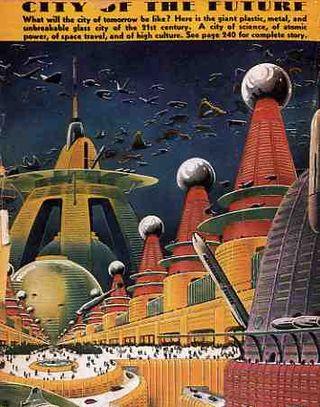 0--blog---dec 2 city future164