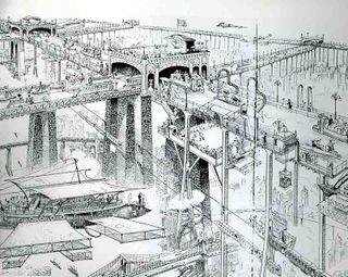 0--blog---dec 2 city future166