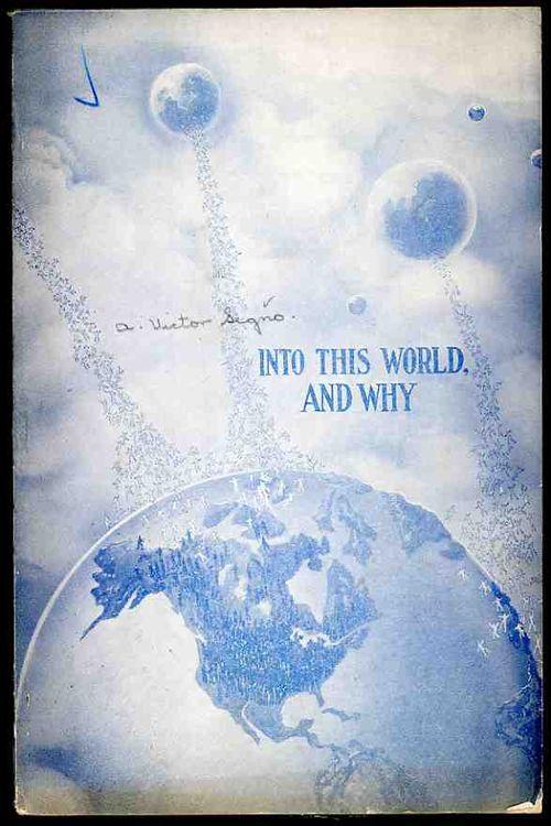 0--blog---Nov 29 into this world149