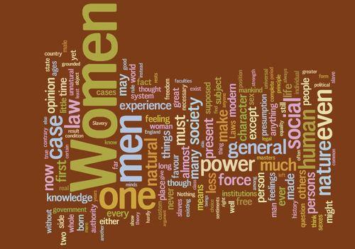 Wordle--subjugationfixed