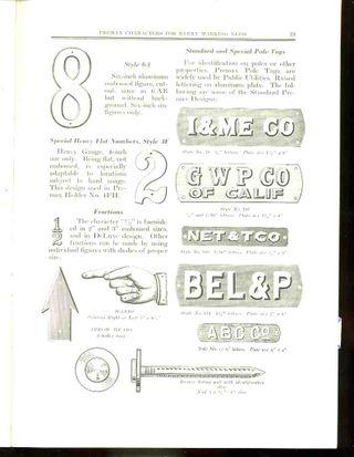 0--ebay---dec telephone pole203