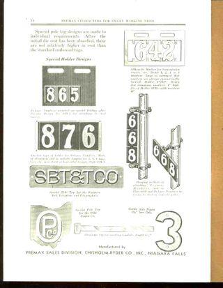 0--ebay---dec telephone pole204