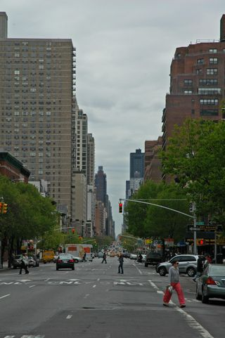 Second_Ave_NYC_from_85th_St