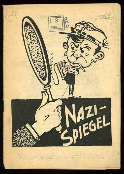 0 ebay 15 nazi275