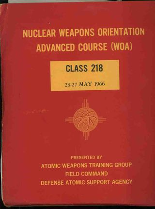 0 blog jan 05 nuke weapons course360
