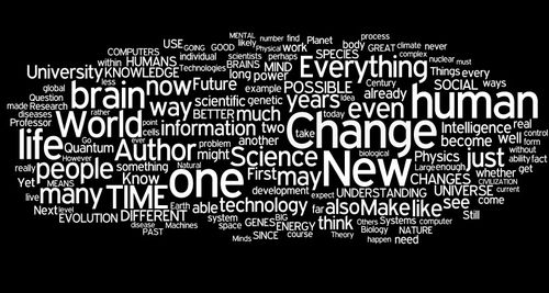 Wordle--the edge future JPG
