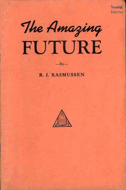 0 blog jan 16 future388