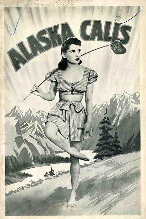 0 blog jan 20 alaska calls392