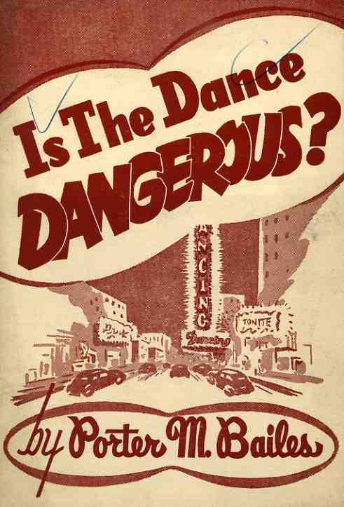 0 blog jan 20 dance danger391