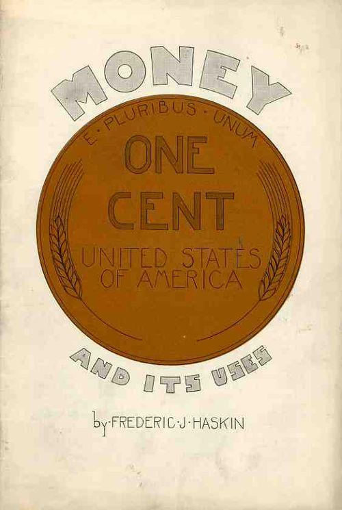Small history--penny465