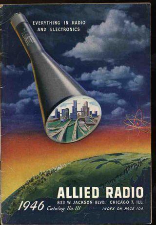 0 abay feb 16 allied radio594