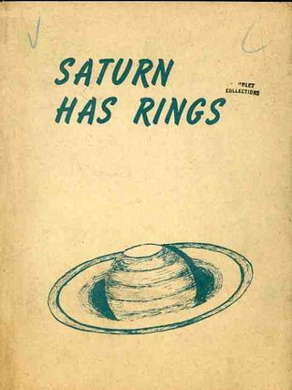 blog mar 10 obvious sublime saturn679