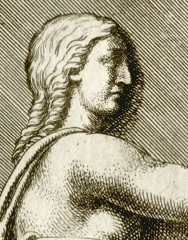 Engraving_example
