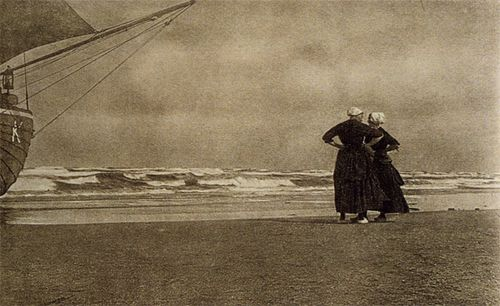 Stieglitz-gossip-1905