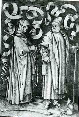 blog 26 mar humanist 1733