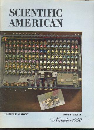 Books--sci american 002
