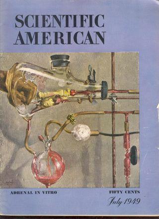 Books--sci american 003