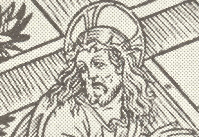 Blog--christ surprised 2