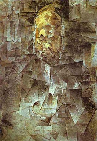 Picasso_vollard1910