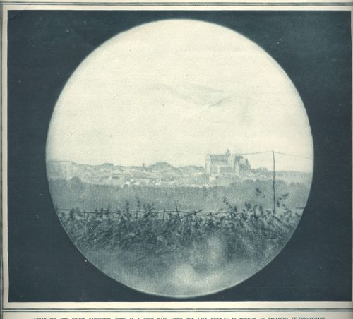 Blog--WWI--st. quentin