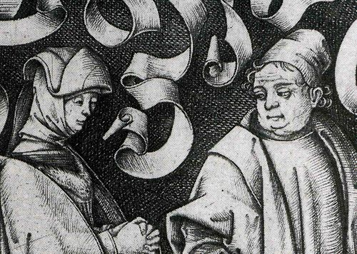 blog 26 mar humanist 1735