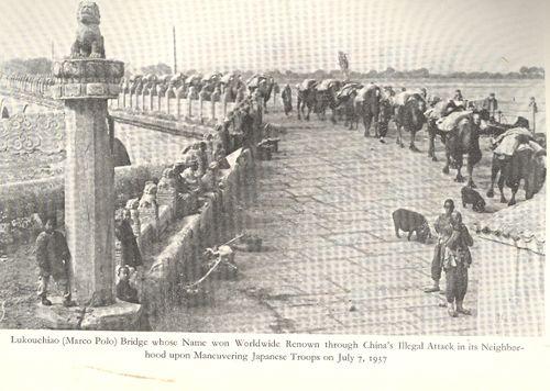 Blog--may 12--sino japanese war 001