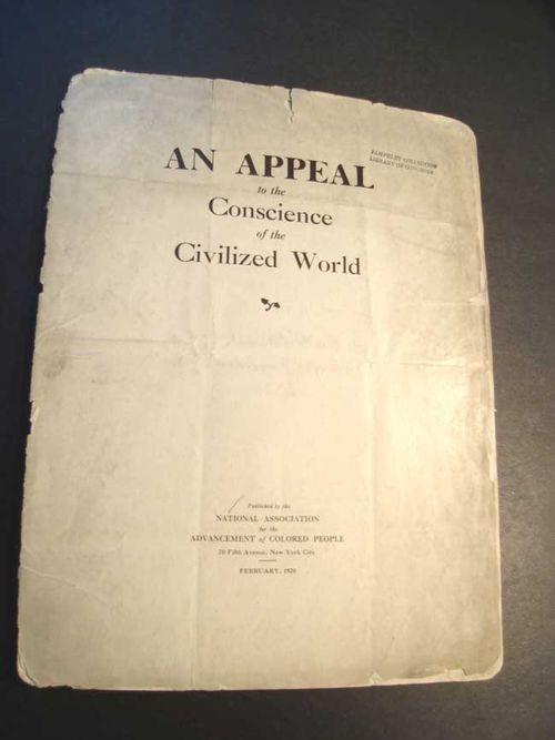 Lynching--appeal--web