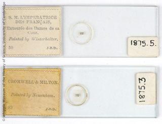 1875large