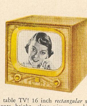 Blog--tv 003