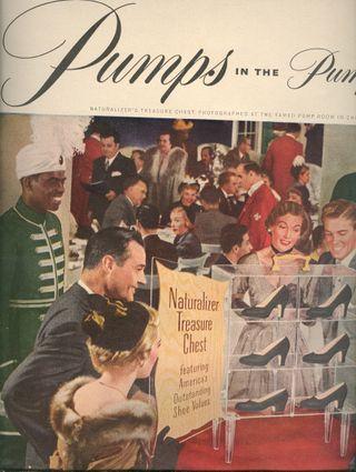 Blog--may 29--smile pumps