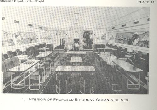 Blog--jun 9 sikorsky interior