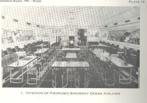 Blog--jun 9 sikorsky interior