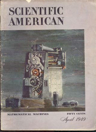 Books--sci american 001