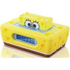 SpongeBob-SquarePants-AM-FM_F43403B5