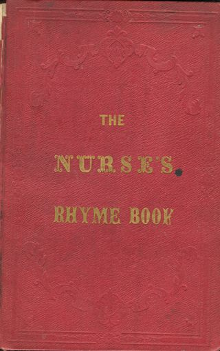 Blog==June 29-nurses