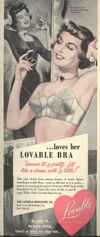 Blog--may 29--smile bra
